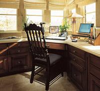 home office lighting