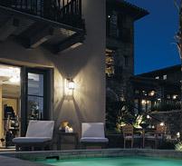 patio light control