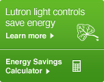Shop Lutron Ivory 3-Speed Slide Ceiling Fan Control at Lowes.com