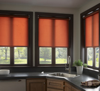 shading systems reduce glare