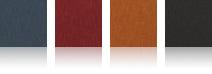 drapery design options