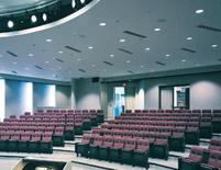 AMP Auditorium